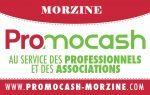 Promocash Morzine